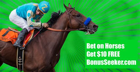 horse betting racing bet horses recommendations