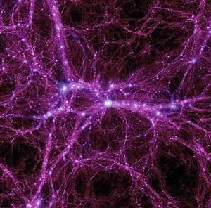 wordlessTech | Evidence of Dark Matter found at last