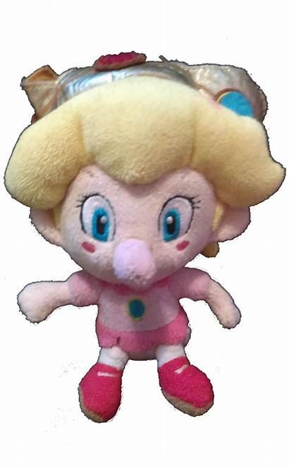 Peach Supermario Wiki Wikia Fandom