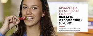 Stellenangebote Osnabrück Teilzeit : stellenangebote jobs online ~ Eleganceandgraceweddings.com Haus und Dekorationen