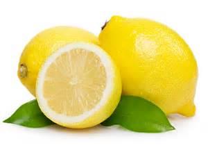 recettes cuisine minceur citron bienfaits pour la santé du citron santé médecine