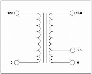 Single Phase Multi Tap Transformer  1 Kva  P  N 19528  C