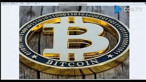 13 Situs Mining Bitcoin Gratis Tanpa Deposit 2021 bukti Updated