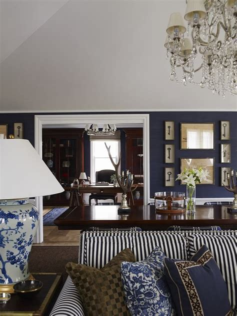 Room Decor Usa by Home Decor Equestrian Style East Brisbane Guest House