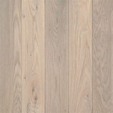 armstrong flooring products armstrong hardwood prime harvest oak collection mystic taupe oak premium 3 1 4 quot