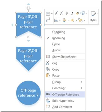 making   page reference hyperlink url safe bvisual