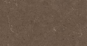 Silestone Arbeitsplatte Preise : ironbark silestone ~ Michelbontemps.com Haus und Dekorationen