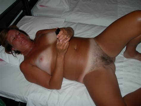 mature sex hot swedish Milf Spreading