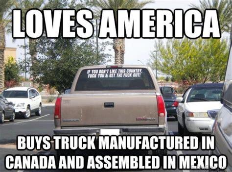 Toyota Tundra Memes - the gallery for gt duramax vs powerstroke jokes