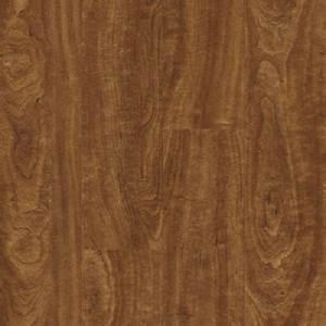 metroflor engage essentials uniclic planks osburn cherry With uniclic vinyl plank flooring