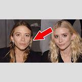 Mary Kate Olsen And Heath Ledger | 760 x 400 jpeg 109kB