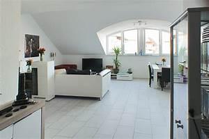 Wohnung Mieten Lahr : gro z gige 3 zimmer wohnung mieten in lahr 111 m im neuwerkhof ~ Eleganceandgraceweddings.com Haus und Dekorationen