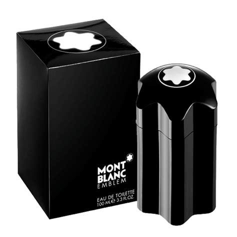 40 in gas range shop 100 original mont blanc emblem edt perfume