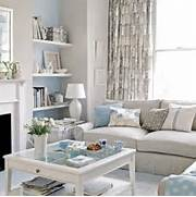 Furnishing A Small Living Room by Decorating A Small Apartment Living Room Interior Design