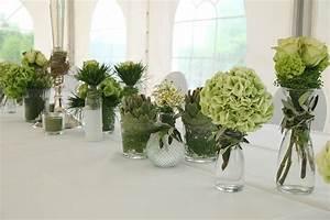 Tischdeko Schwarz Weiß Ideen : vessa floristik mit ideen tischdeko ~ Bigdaddyawards.com Haus und Dekorationen