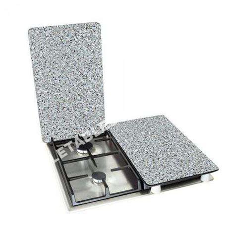 plaque de bureau en verre plaque de verre bureau maison design modanes com