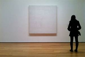 The Inspiring Simplicity of Minimalism in Art ...