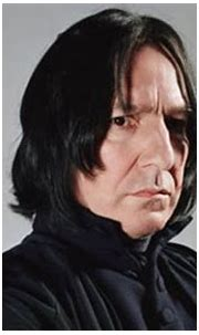 Severus Piton | Harry Potter Wiki | FANDOM powered by Wikia