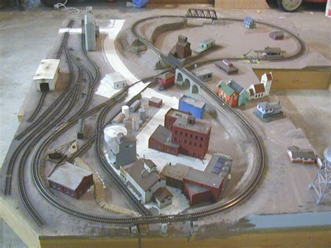 n scale model train layouts for sale n scale layouts plans layout design plans