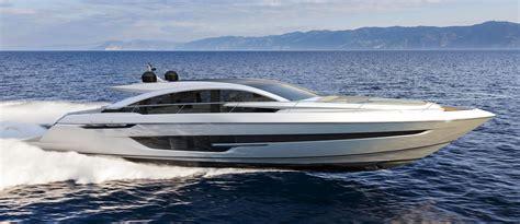 fairline yachts expanding     million investment
