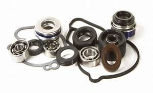 Kit Pompe A Eau : kit reparation pompe a eau hot rods motocross access ~ Medecine-chirurgie-esthetiques.com Avis de Voitures