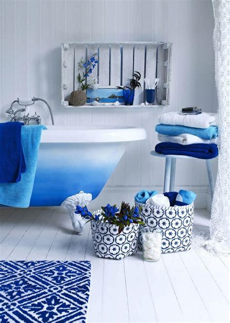 images  salle de bain  pinterest belle