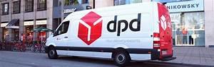 Dpd Hotline Nummer : interparcel who are dpd ~ Yasmunasinghe.com Haus und Dekorationen