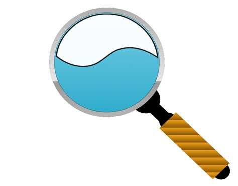search clipart find search clip cliparts