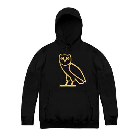 ovo sweater image gallery ovo hoodie