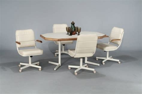 kitchen furniture canada kitchen chairs with casters canada creepingthyme info