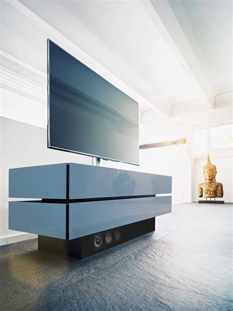 spectral tv furniture spectral smart furniture tv meubelen bij vesta in