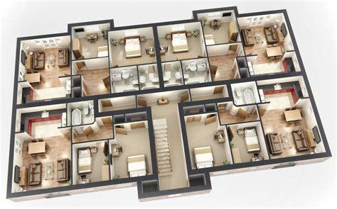big house  house plans floor plans pinterest