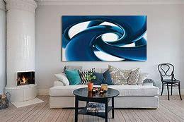 HD wallpapers chambre bleu horizon diwallpatterndesign.cf