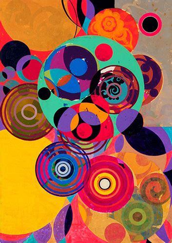 artist beatriz milhazes creates modern motifs