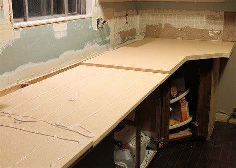 The Craft Patch How To Diy Laminate Countertops
