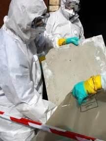 eurofins asbestos testing eurofins scientific