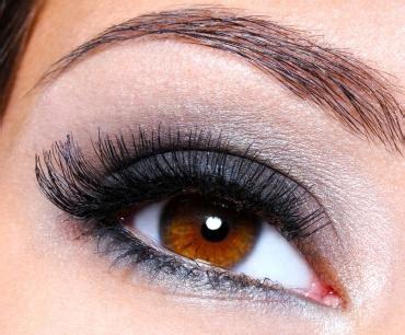 Как сделать смоки айс для карих глаз? фотоинструкция