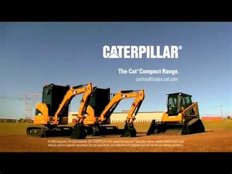 caterpillar suddenly  version sound designer paul