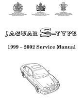 jaguar car service repair manuals  sale ebay