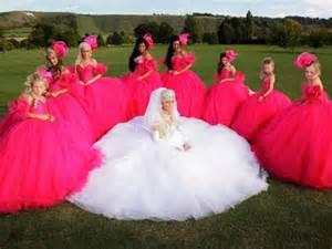 my big wedding dresses 301 moved permanently