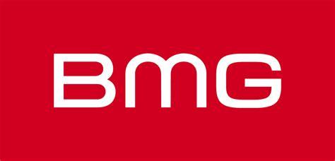 Bmg Rights Management by Bmg Rights Management
