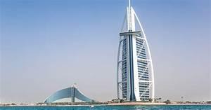 From abu dhabi full day dubai tour with burj khalifa for Burj al khalifa how many floors