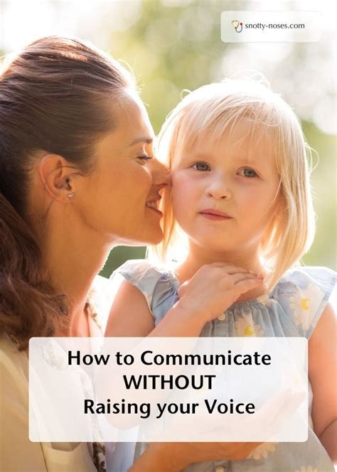 how to get your child s attention without raising your 175 | 013fe0af1d89a9b21eddf0b19eb9c2b8