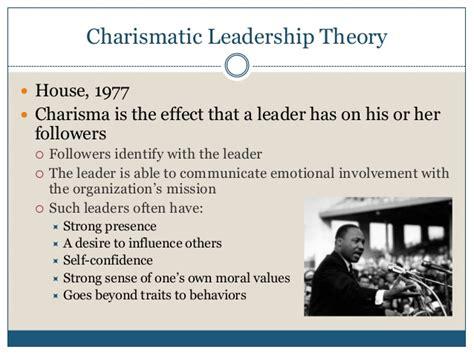 leaders  leadership chapter