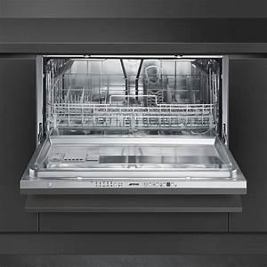 Dishwasher Sto905-1
