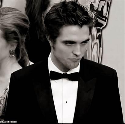 Robert Pattinson Twilight Comment Fuente Tasy