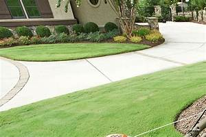Gartenwege Aus Kies : gartenwege aus kies gartenwege aus kies anlegen mit holz im garten praxis gartenweg anlegen ~ Sanjose-hotels-ca.com Haus und Dekorationen