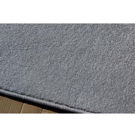 large grey rug 19ft x 9ft large modern gray rug price reduced ebay