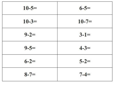 pin by janie rossouw on my boyfriend math sheets math worksheets simple math