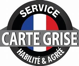 Service Carte Grise Zam Zam Automobiles : service carte grise ~ Medecine-chirurgie-esthetiques.com Avis de Voitures